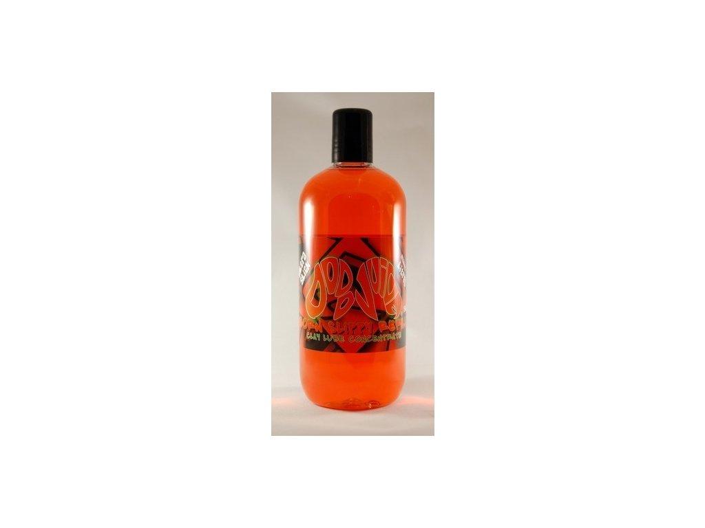 Dodo Juice Born Slippy Refill Clay Lube 500ml clay lubrikace