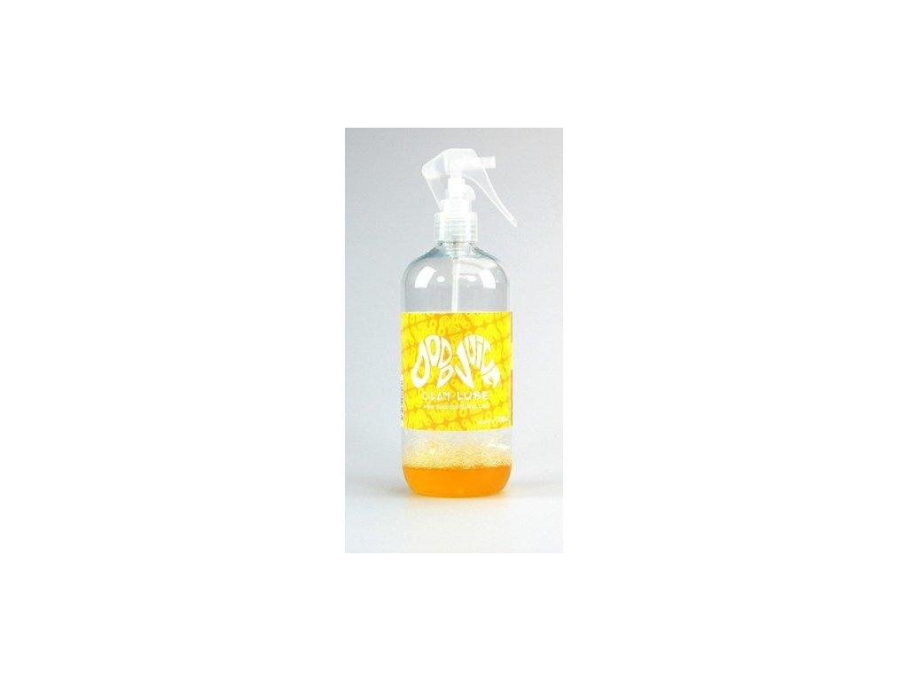 Dodo Juice Basics of Bling Clay Lube 500ml clay lubrikace