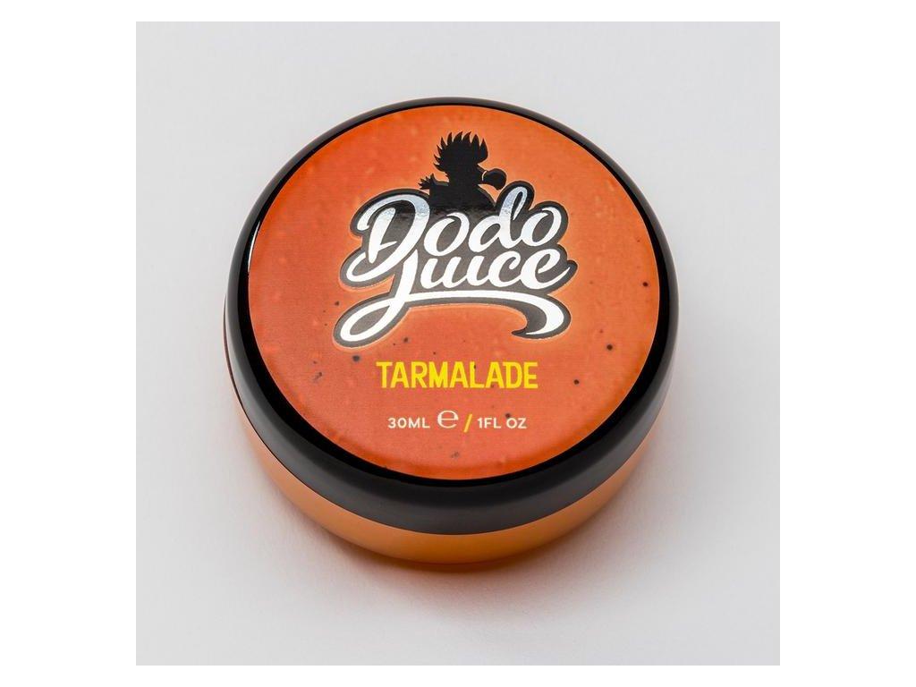 dodo juice tarmalade 30ml