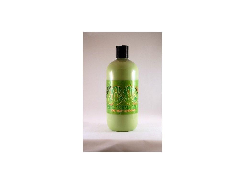 Dodo Juice Lime Prime Lite Cleaner Glaze 500ml bezabrazivní leštěnka