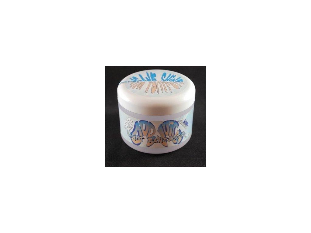 Dodo Juice Light Fantastic Soft Wax LIGHT 250ml měkký vosk