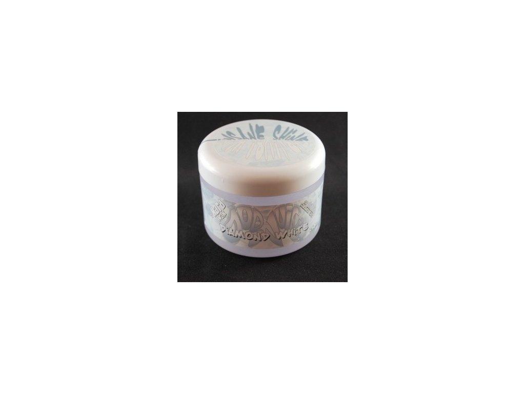 Dodo Juice Diamond White Hard Wax LIGHT 250ml tvrdý vosk