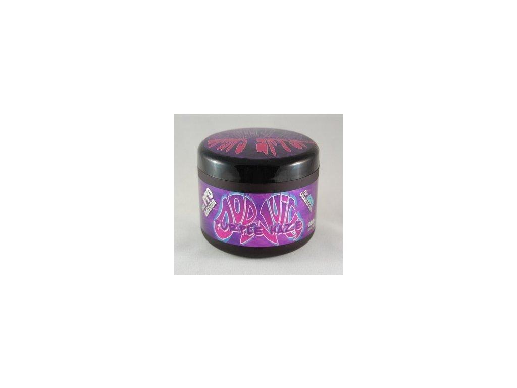 Dodo Juice Purple Haze Pro Hybrid Carnauba Soft Wax 200ml měkký vosk
