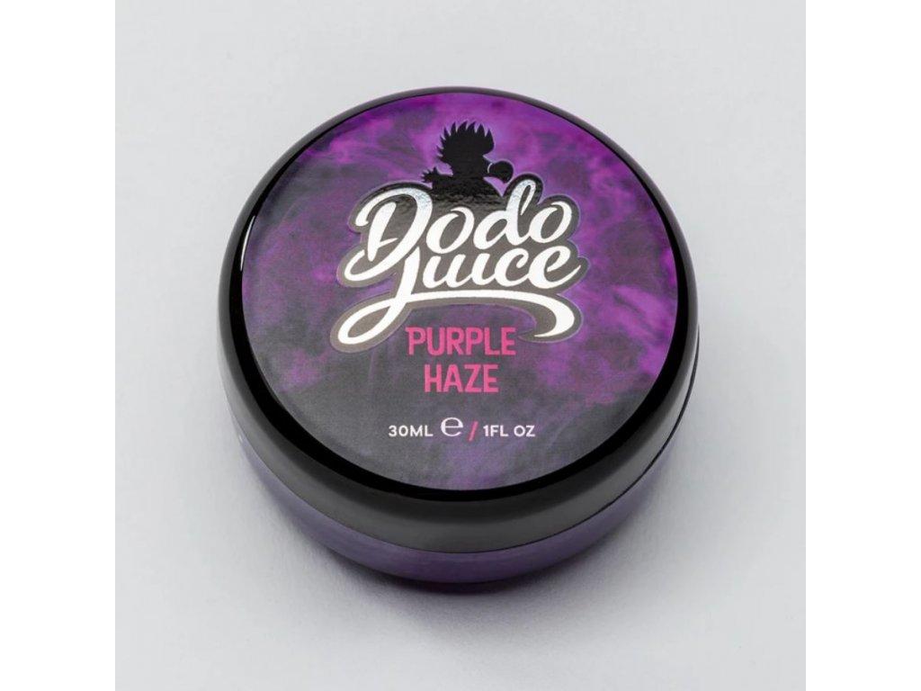 dodo juice purple haze 30ml