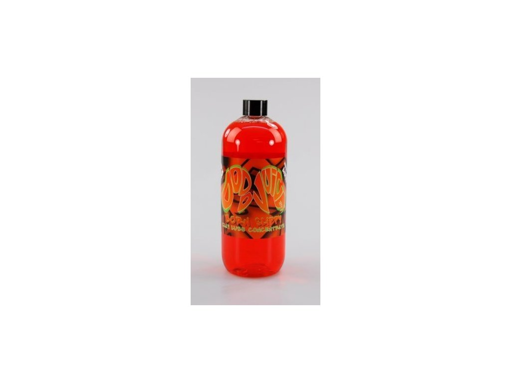 Dodo Juice Born Slippy Refill Clay Lube 1L clay lubrikace