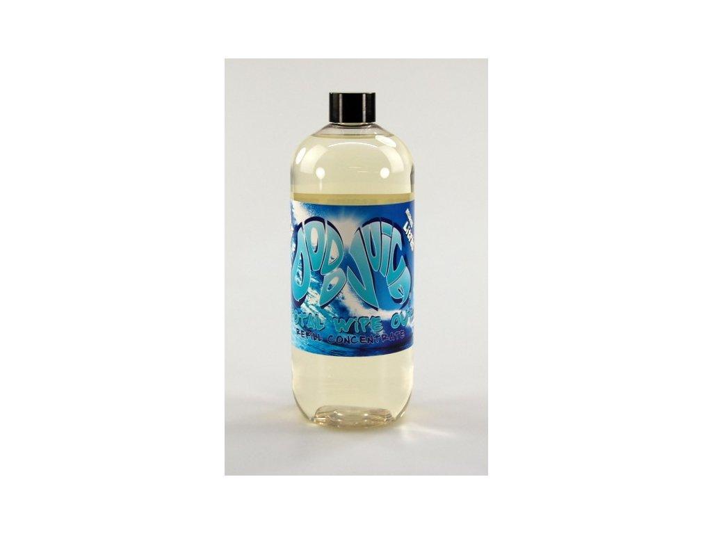 Dodo Juice Total Wipe Out APC concentrate/refill 1L univerzální čistič