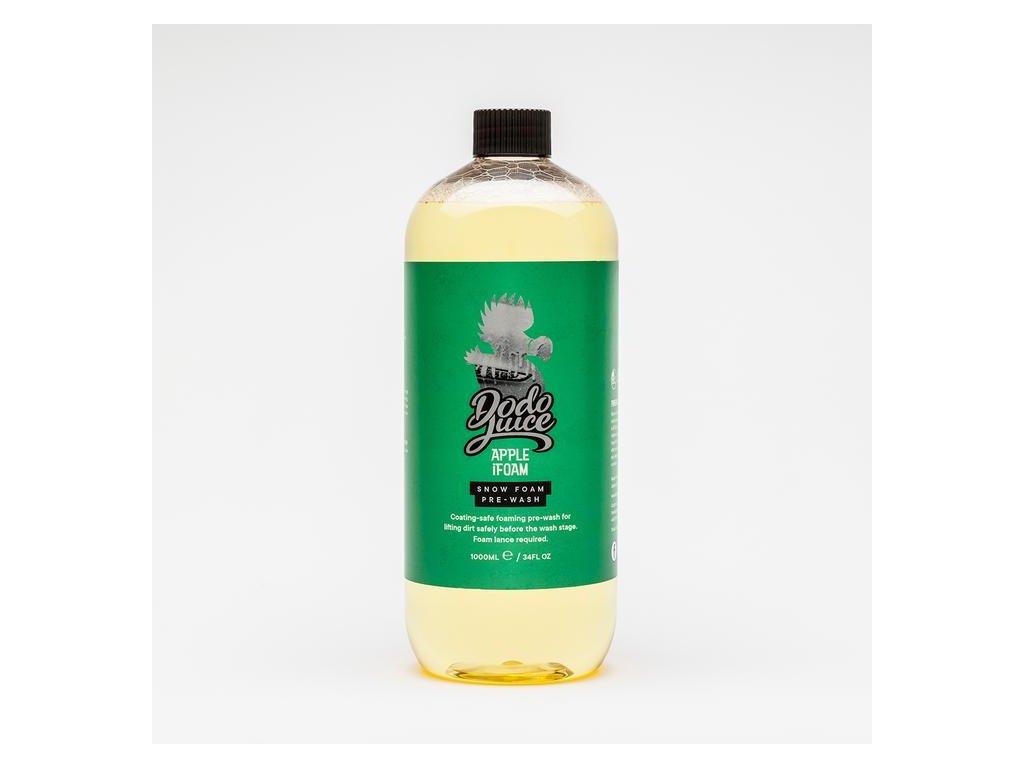 dodo juice ifoam 1l