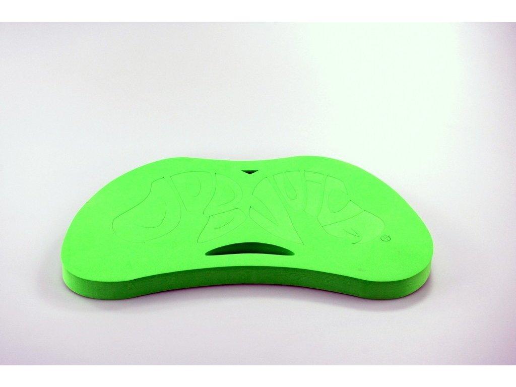 Dodo Juice Detailers Kneeling Pad klečící podložka