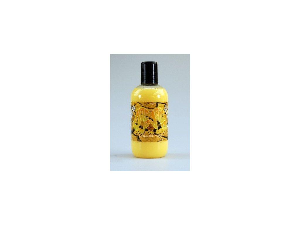 Dodo Juice Low on Eau Rinseless Wash Non-foaming Hose-free Shampoo 250ml bezoplachový autošampon
