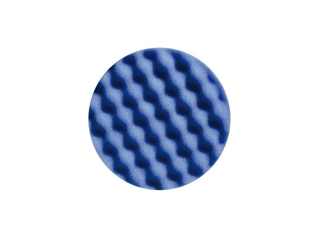 3M 50388 Blue High Gloss Polishing Pad 150mm leštící kotouč