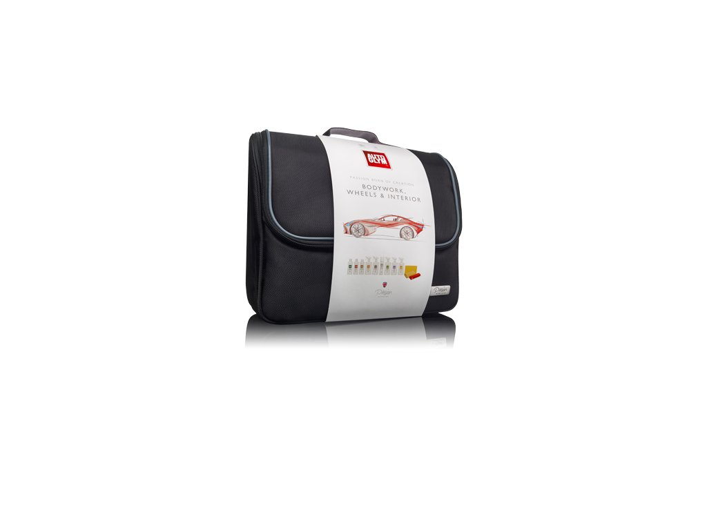 giftbag right angle website canvas 150dpi 1[1]