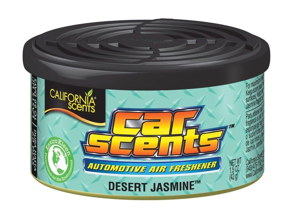 California Scents Desert Jasmine - Jasmín