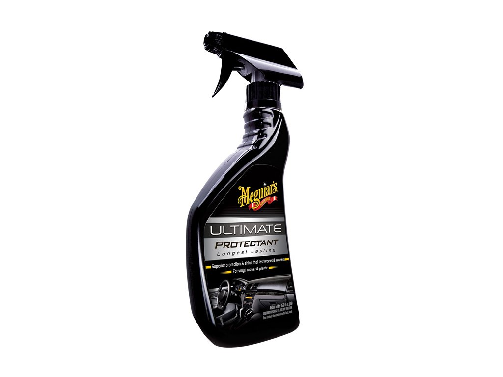 g14716 meguiars ultimate protectant