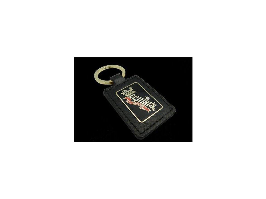 Meguiars přívěšek na klíče