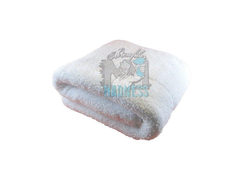 Microfiber Madness Dry Me Crazy 64x42cm sušící ručník