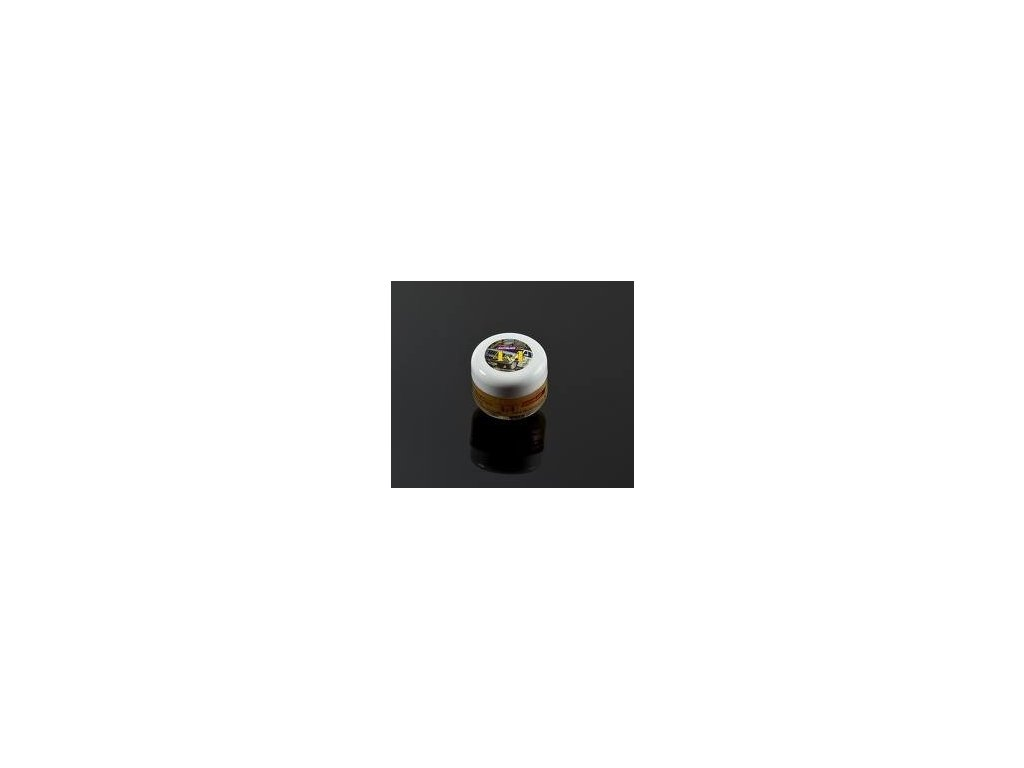 Raceglaze Signature 4x4 Wax PTFE 15ml tvrdý vosk