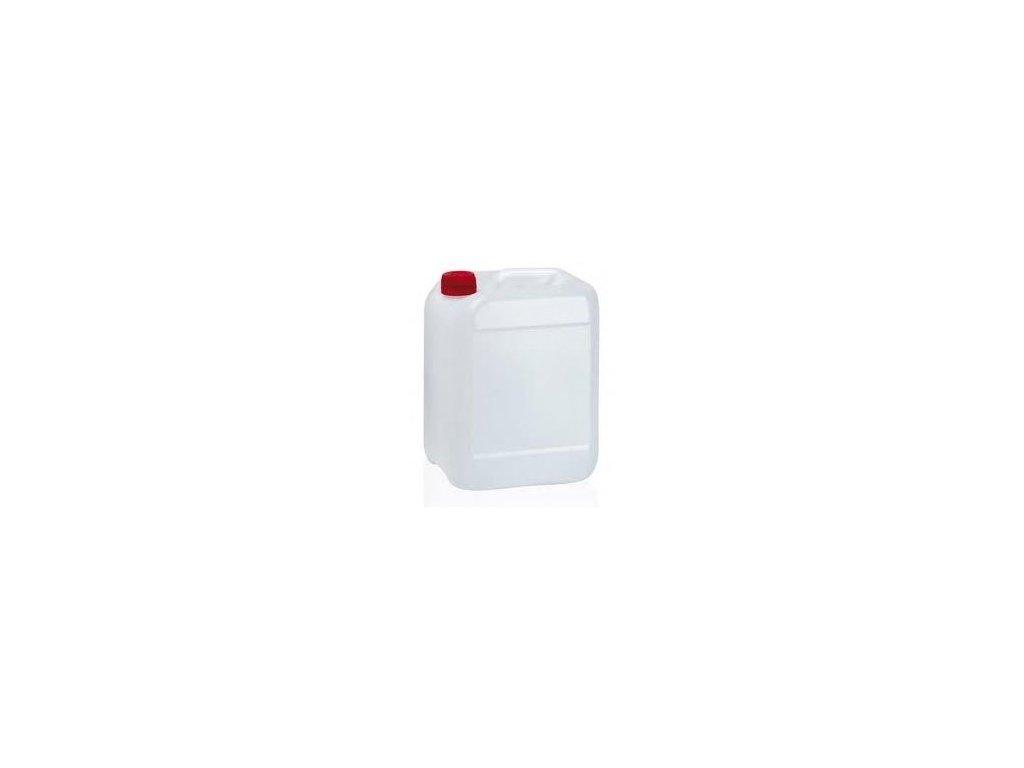 Nemrznoucí směs do ostřikovačů 5L -80°C