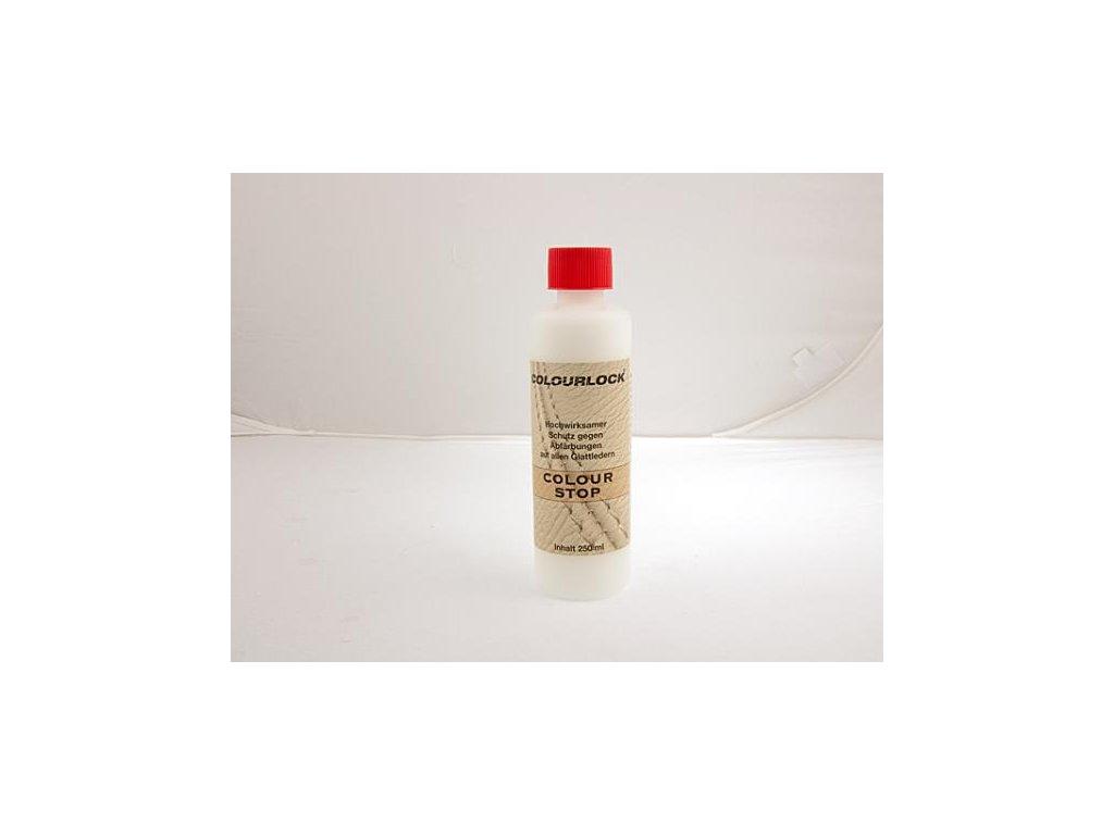 Colourlock Colour Stop 150 ml ochrana kůže před zabarvením