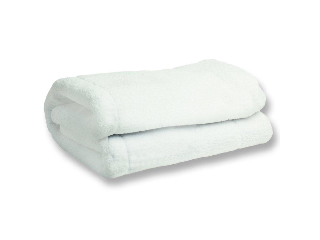 Microfiber Madness Dry Me Crazy XL 100x65cm sušící ručník