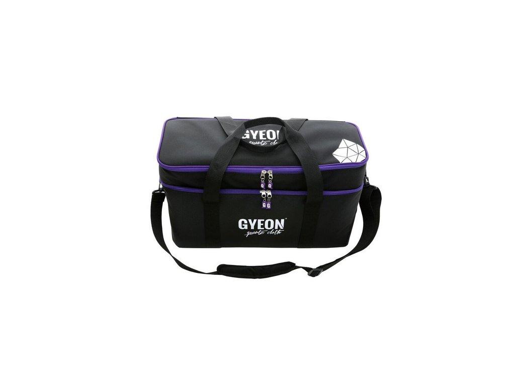 Gyeon Detail Big Bag detailingová taška