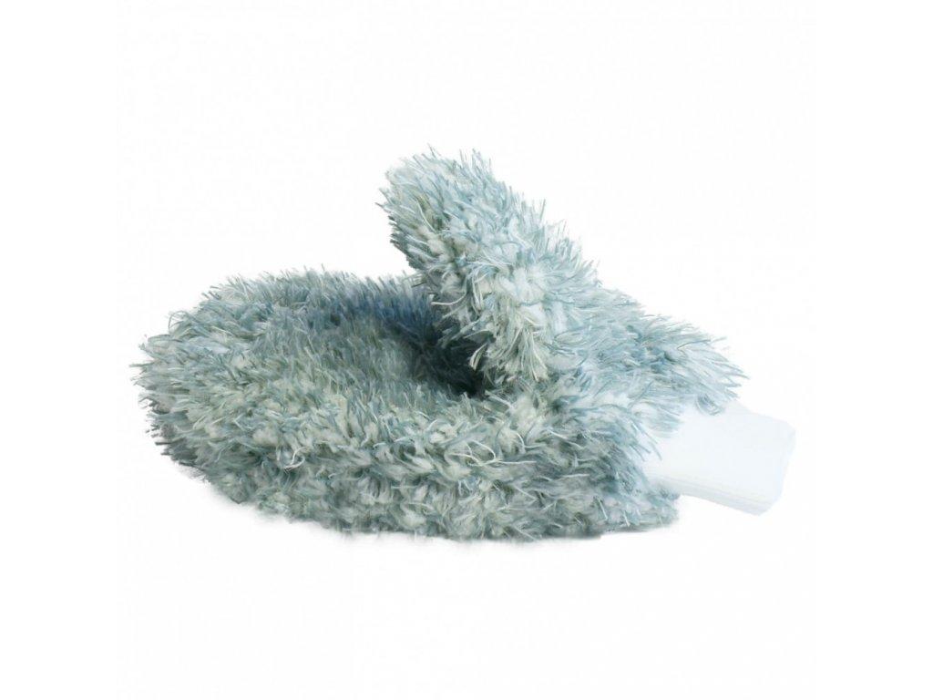Microfiber Madness Incrediflair mycí rukavice na kola