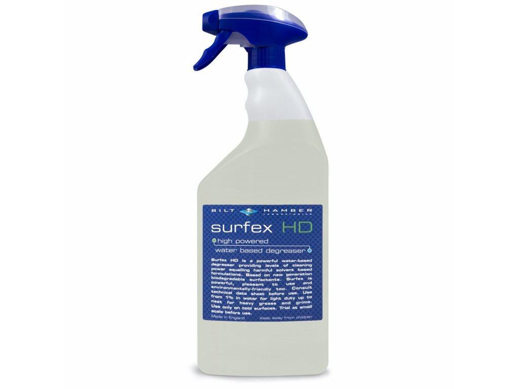 surfex hd[1]