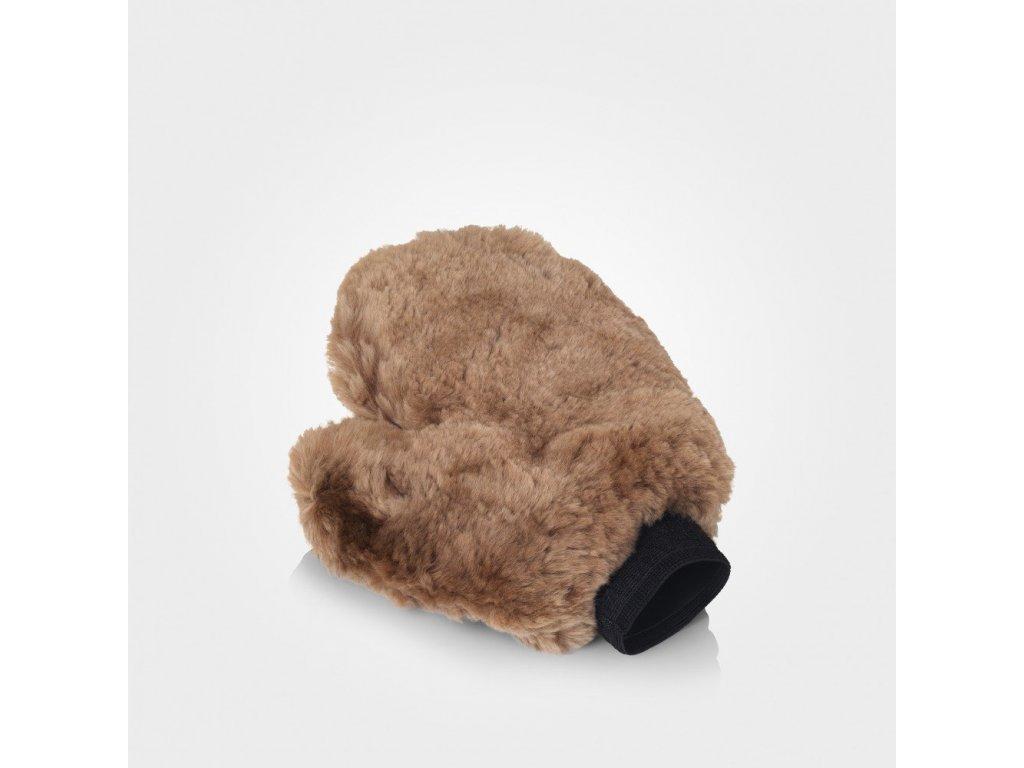 auto finesse ultra soft wash mitt