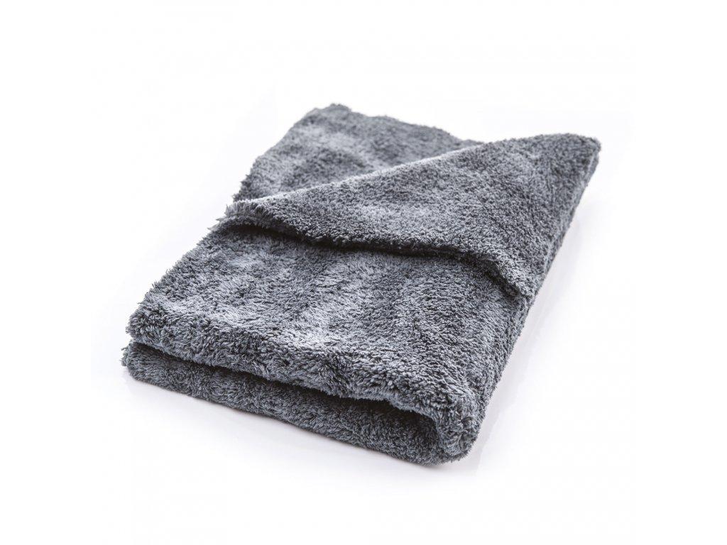 ServFaces Premium Soft Towel 60x40cm mikrovláknová utěrka