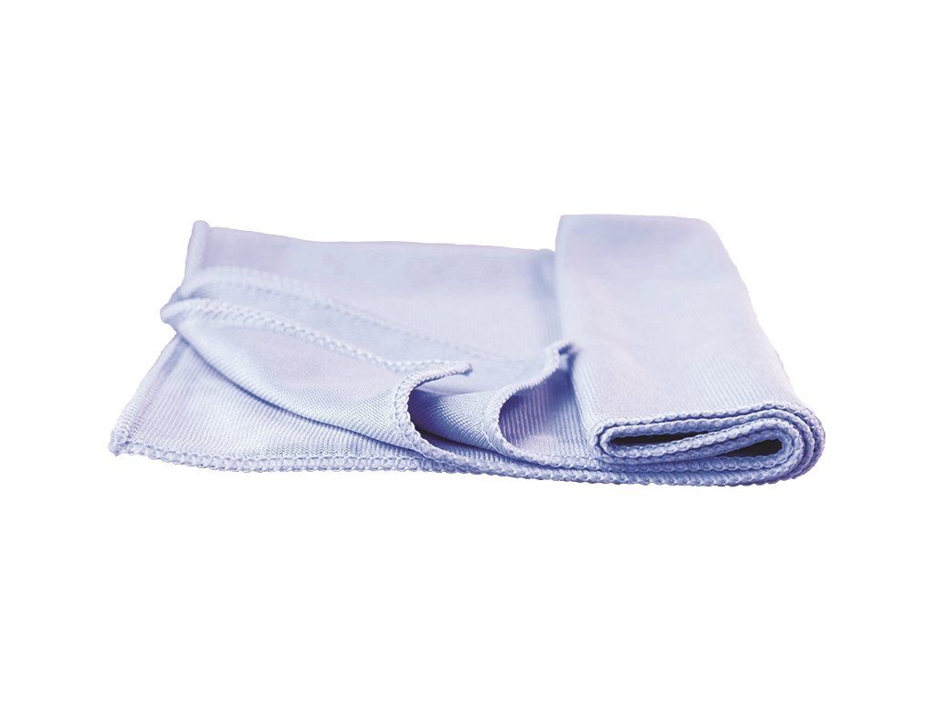 ValetPro Glass Cloth 40x48cm utěrka na okna