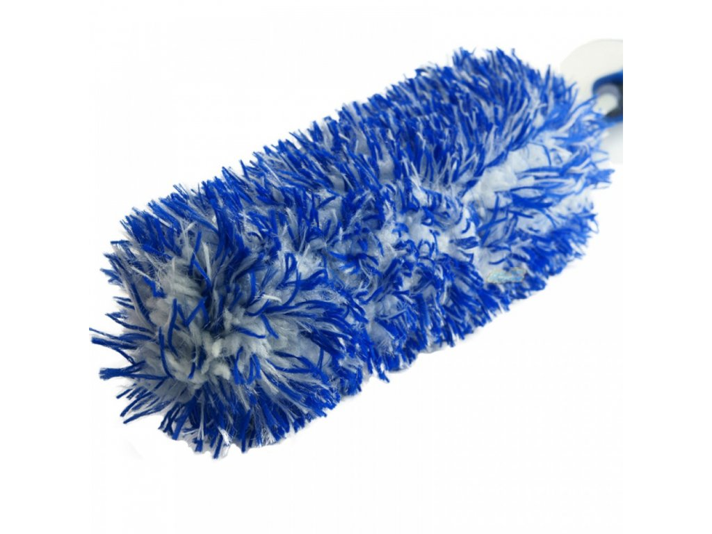 Microfiber Madness Incredibrush Replacement Cover