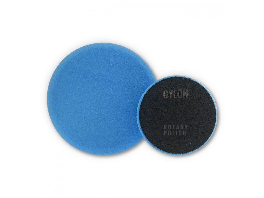 q2m polish rotary pad