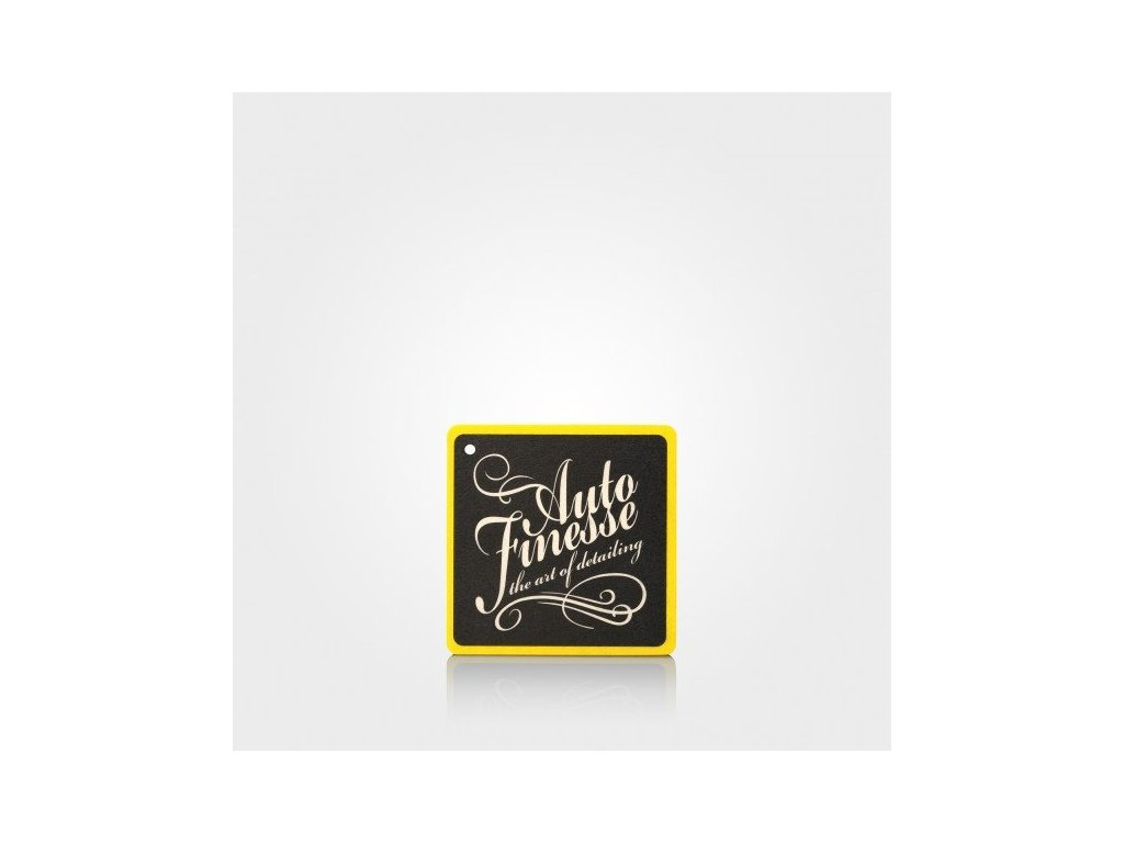 auto finesse sweet shop lemon sherbet