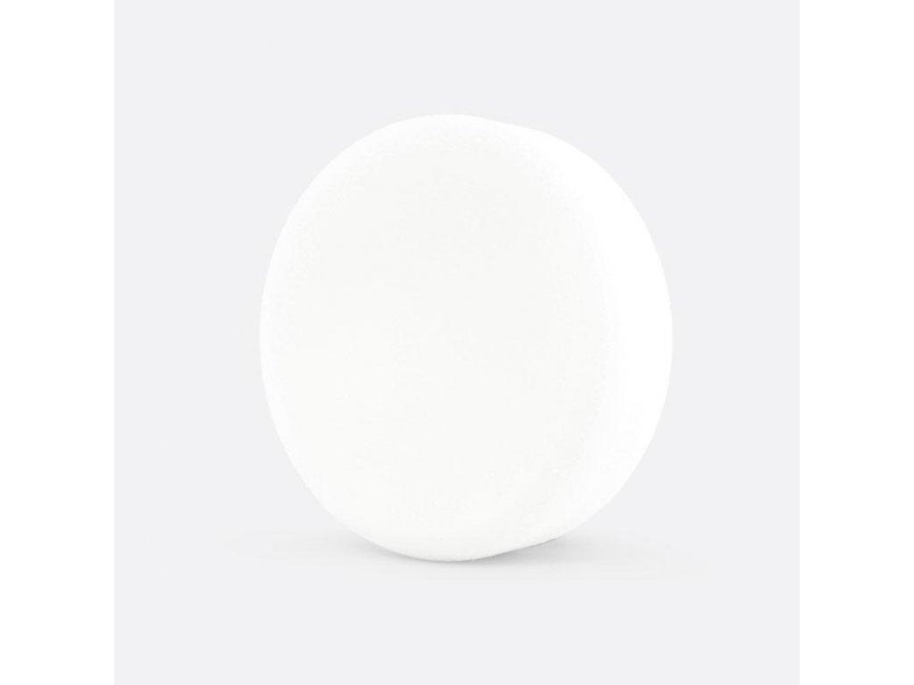 dodo juice great white foam 150mm