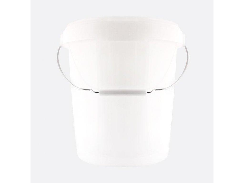 dodo juice bucket 20.5L 1