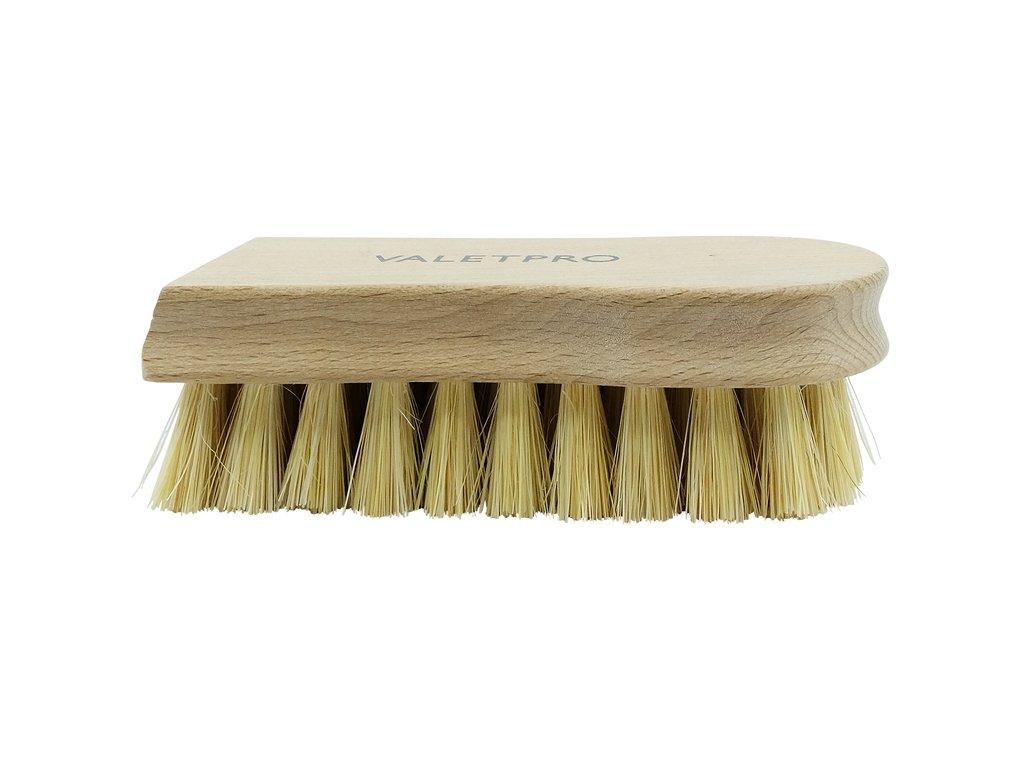 valetpro convertible hood brush