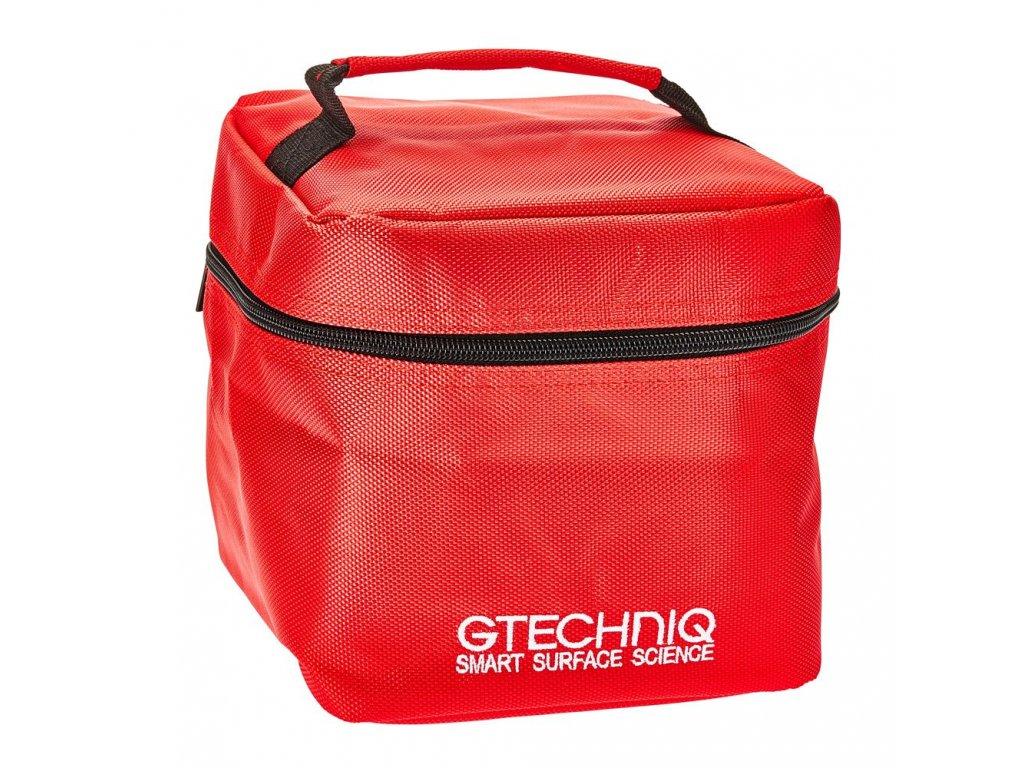 Gtechniq Branded Small Bag