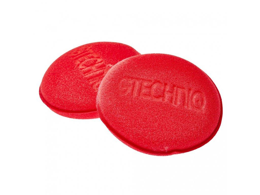 Gtechniq AP3 Dual Layered Soft Foam Applicator