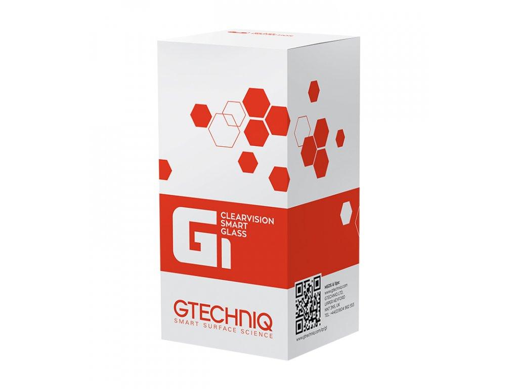 Gtechniq G1 15