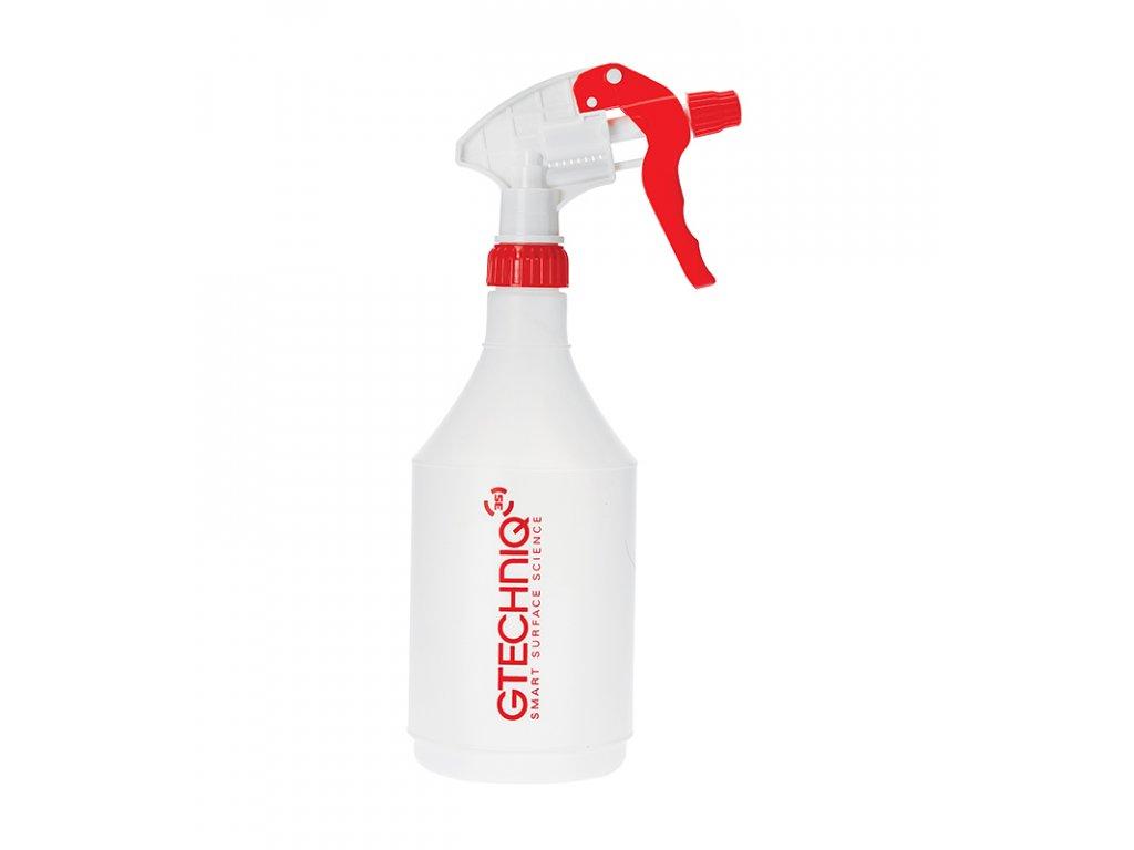 Gtechniq SP2 Spray Bottle