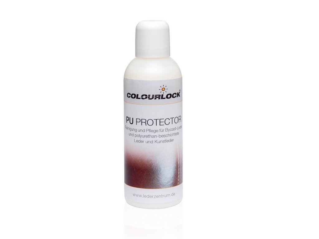 colourlock pu protector 150ml