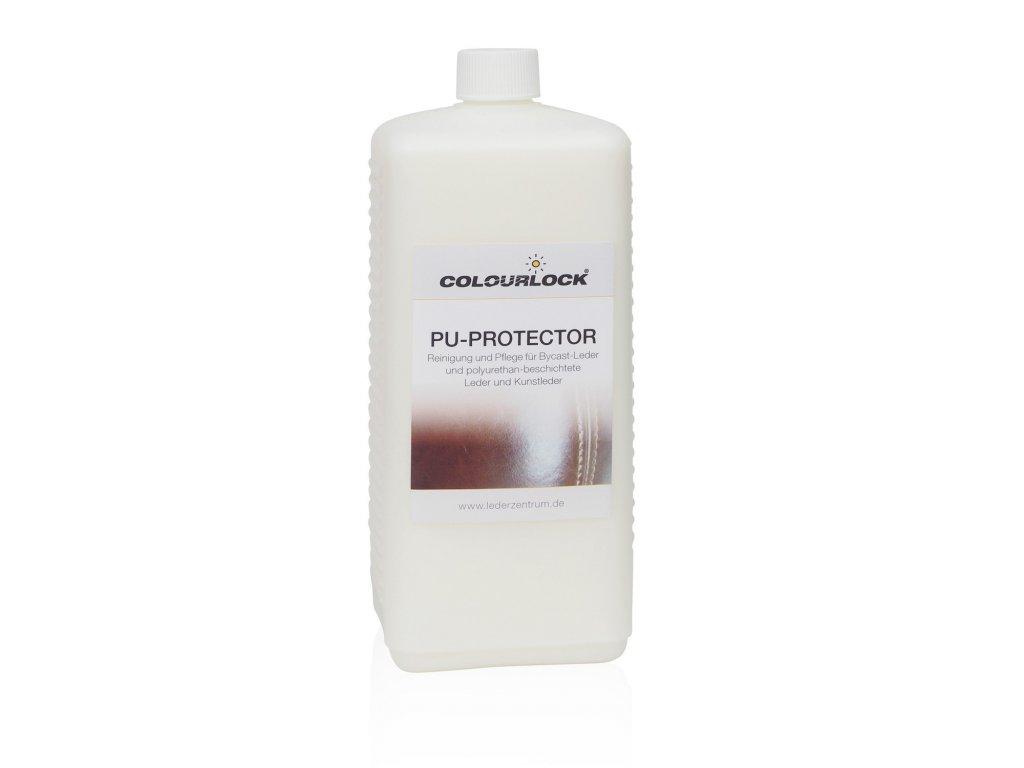 colourlock pu protector 1L