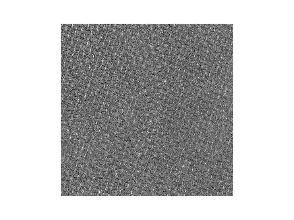 colourlock netkana textilie