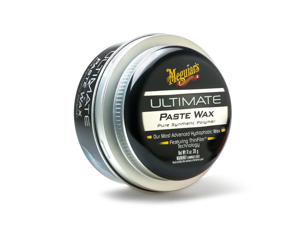 g18211 meguiars ultimate wax paste 3