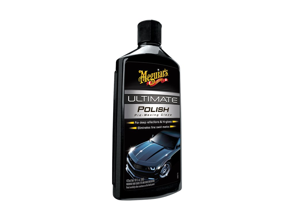 g19216 meguiars ultimate polish
