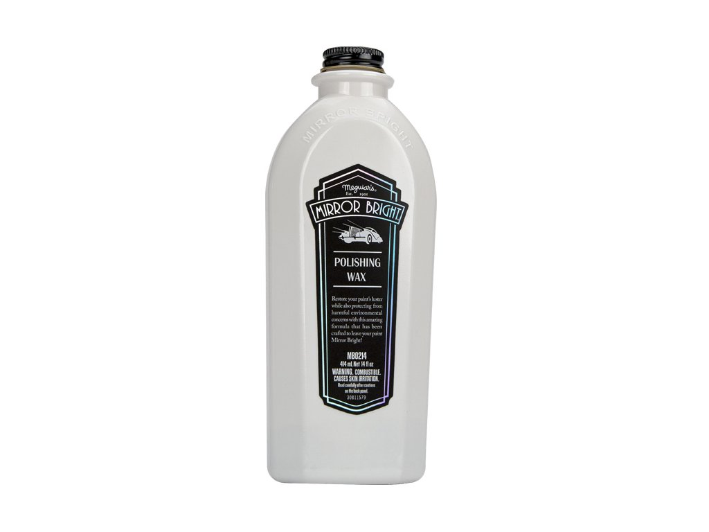 mb0214 meguiars mirror bright polishing wax 1