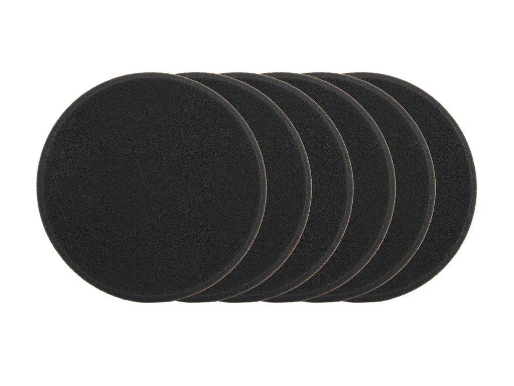 dff5bulk meguiars soft buff foam finishing disc bulk 1