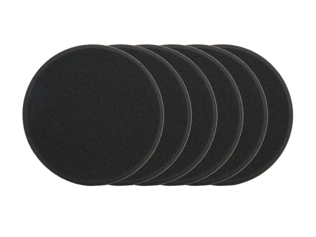 dff6bulk meguiars soft buff foam finishing disc bulk 1