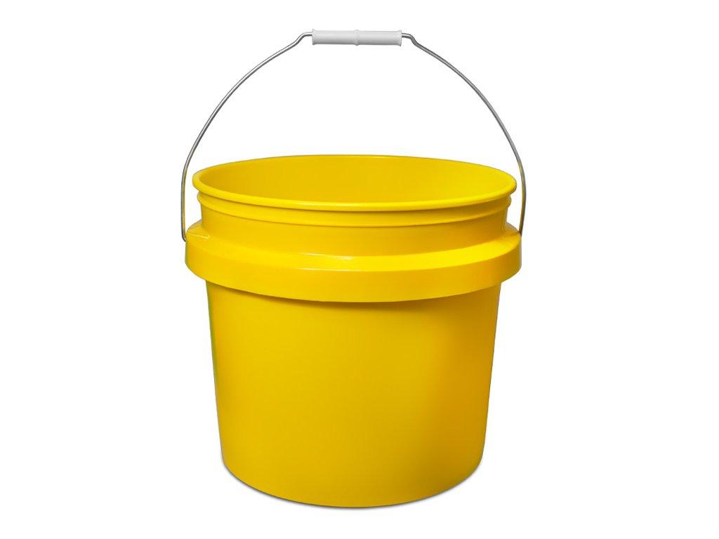 rg203 meguiars empty bucket 1