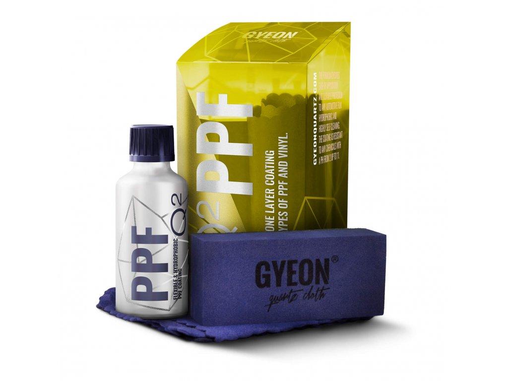 gyeon-q2-ppf-50ml