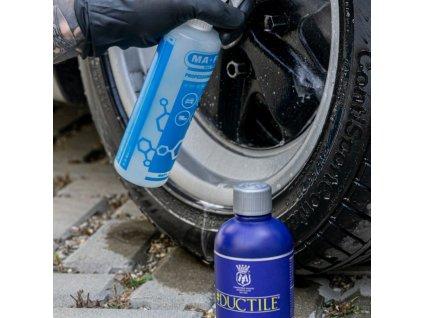 Labocosmetica Ductile 500ml